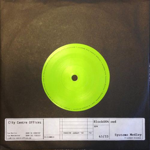 systemsmedley-7.8.2014