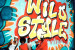 Original <em>Wild Style</em> breakbeats released for first time as 7-disc vinyl set