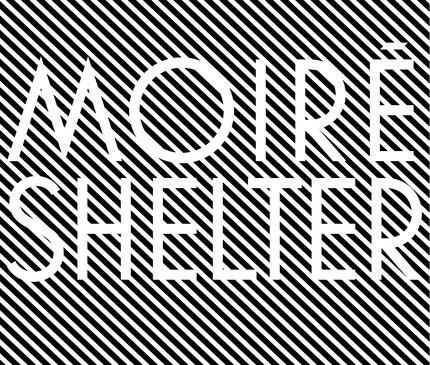 <i>Shelter</i>