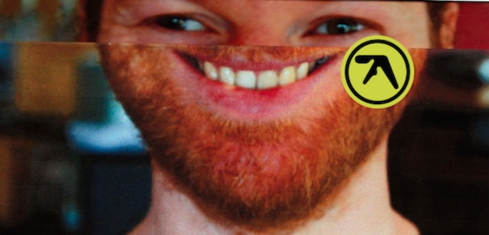 Aphex Twin announces SYRO album – see artwork and tracklist