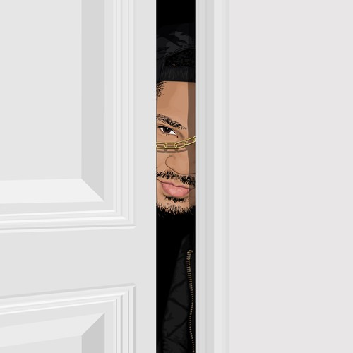 Kaytranada unveils 'Leave Me Alone' from So Bad EP