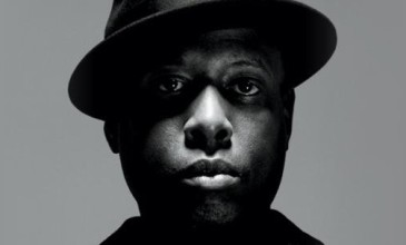 Talib Kweli blasts CNN coverage of Ferguson shooting live on-air