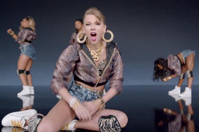Earl Sweatshirt Slams Taylor Swift For Quot Perpetuating Black