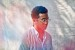 Toro Y Moi announces <i>Michael</i>, his debut album as Les Sins