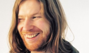 Aphex Twin New Album Syro Cover Art Artwor