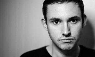 Premiere: Hudson Mohawke remixes Paolo Nutini's 'Iron Sky'