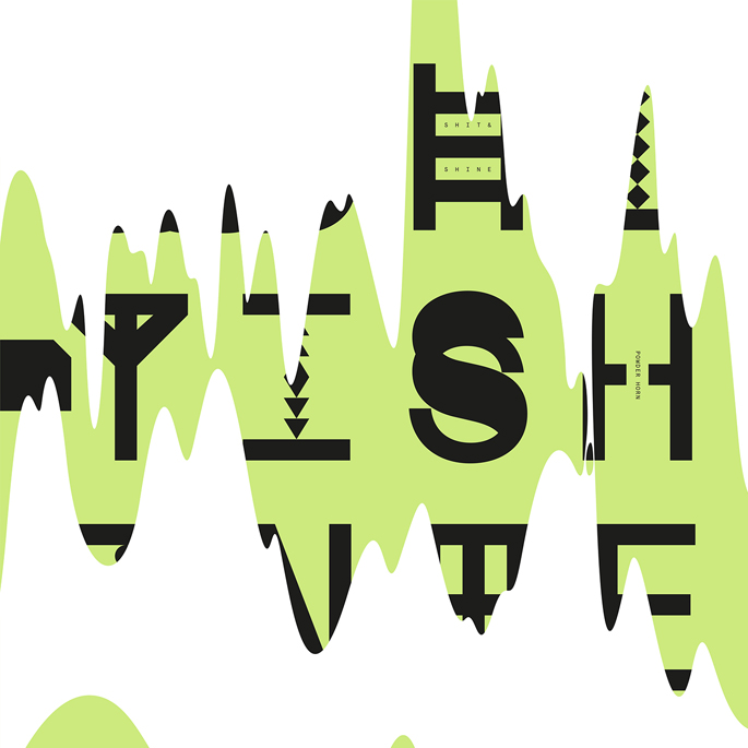 L UNLEASHED - Page 4 Shitandshine-8.5.2014