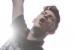 Stream new Skream – 'Let It Go'