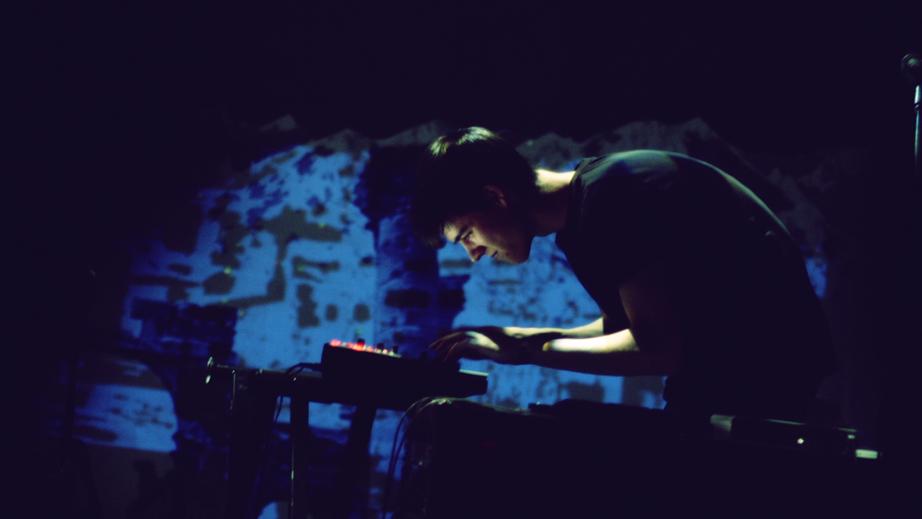 tennyson2-8.27.2014