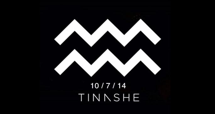 tinashe-8.18.2014