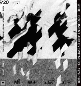 <em>Document And Eyewitness: 1979-80</em>