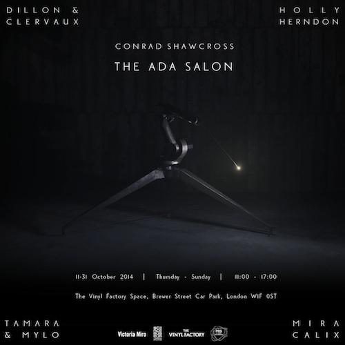 ADA_Salon-copy