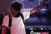 DC rapper Yung Gleesh shares <em>Cleansides Finest 3</em> mixtape and &#8216;Trappin Benny&#8217; video