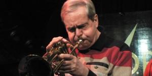R.I.P. jazz trumpeter and David Sylvian collaborator Kenny Wheeler