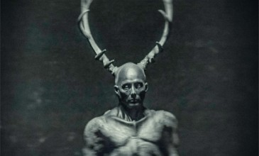 Brian Reitzell's haunting Hannibal score set for release on Invada –sample all four volumes