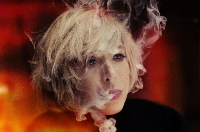 Marianne_Faithfull160914