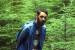 Stream Moleskin&#8217;s cinematic <I>Satis House</i> EP, forthcoming on Keysound