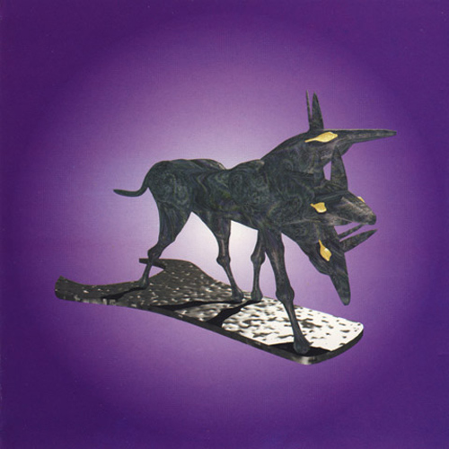 blackdog-9.18.2014