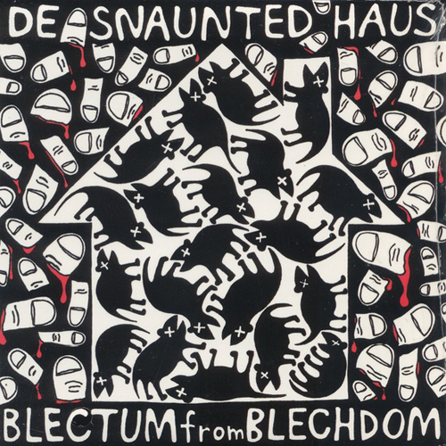 blectum-9.18.2014