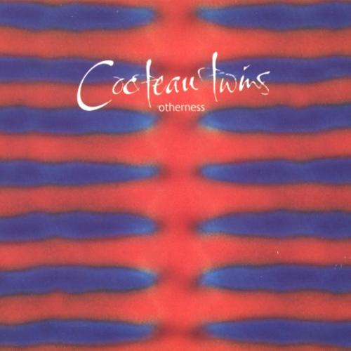 cocteautwins-9.18.2014