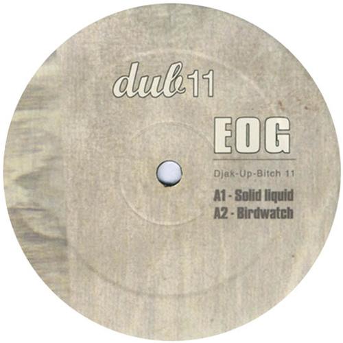 eog-9.18.2014
