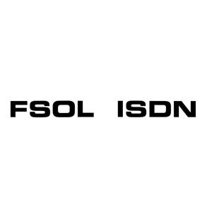 fsol-9.23.2014