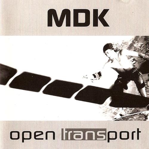 mdk-9.18.2014