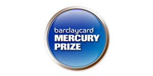 Nominations for the 2015 Mercury Prize announced