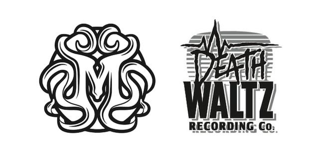 Mondo acquire Death Waltz, plan <em>Shaun of the Dead</em>, lost <em>2001: A Space Odyssey</em> score releases