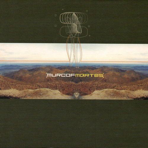 murcof-9.18.2014
