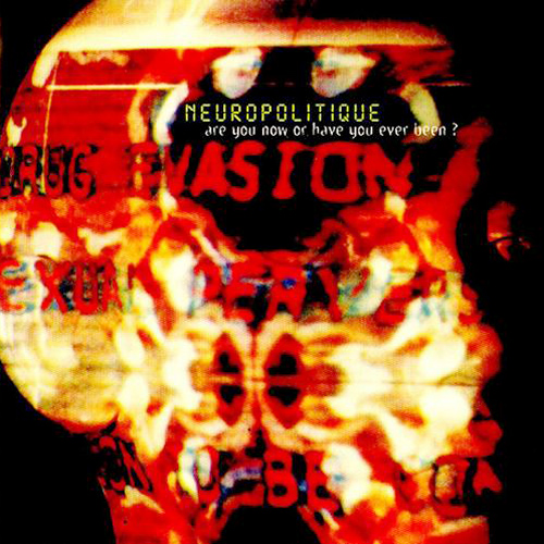 neuropolitique-9.18.2014