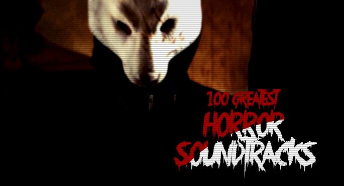 100 greatest horror soundtracks 2(2)