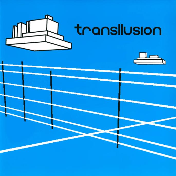 1Transllusion