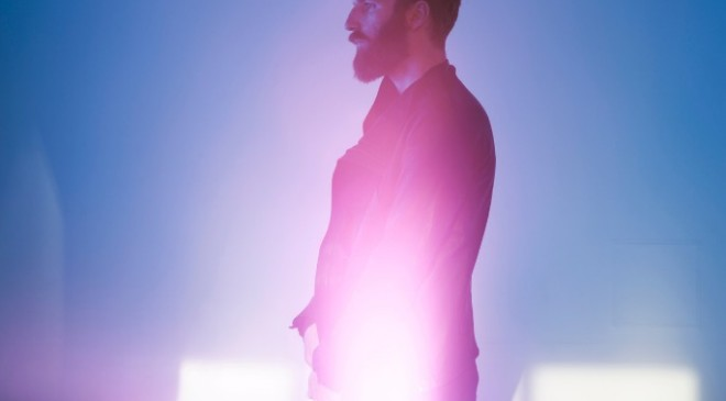 Ben Frost brings <em>AURORA</em> to St John&#8217;s church in London with support from minimal pioneer Tony Conrad