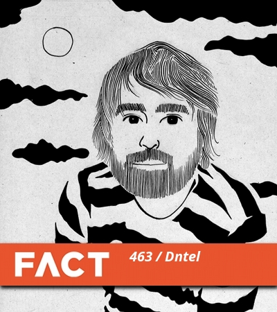 FACT mix DNTEL main
