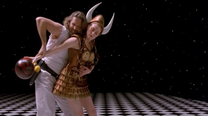 The Big Lebowski Soundtrack To Appear On Vinyl For The
