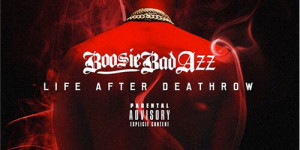 Boosie announces a release date for <em>Life After Death Row</em>, his first project since being released from prison