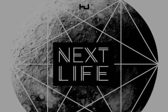 NextLifeOct1