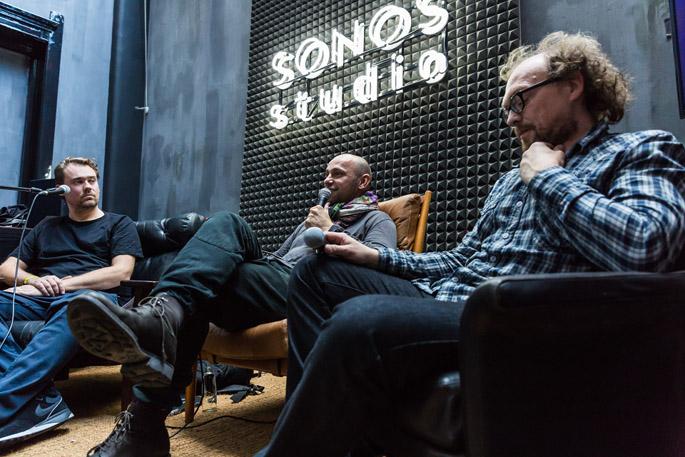 Sonos studio ADE_Sonos studio_Patrick van Beek_16-10-14-5