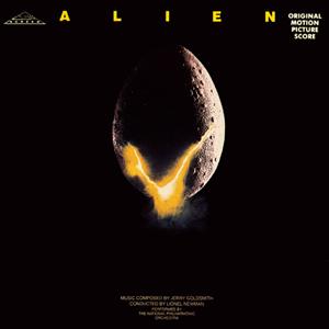 alien-10.24.2014