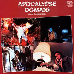 apocalypse-10.24.2014
