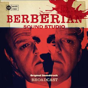 berberian-10.24.2014