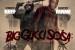 Stream Gucci Mane and Chief Keef&#8217;s collaborative mixtape <em>Big Gucci Sosa</em>
