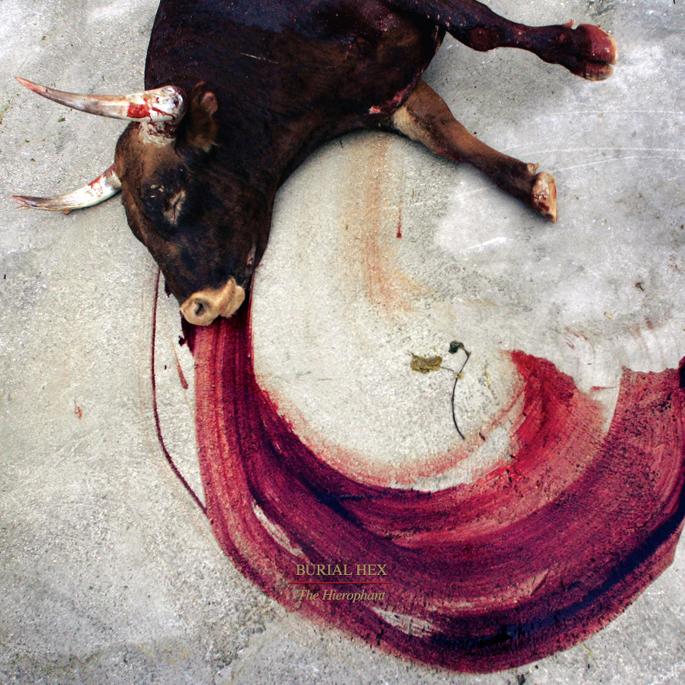 burialhex-10.8.2014