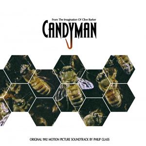 candyman-10.24.2014