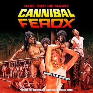 cannibalferox-10.24.2014
