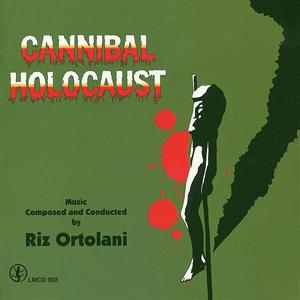 cannibalholocaust-10.24.2014