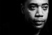Carl Craig to reissue 1997 masterpiece <em>More Songs About Food And Revolutionary Art</em>
