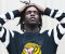 Chief Keef dropped by Interscope