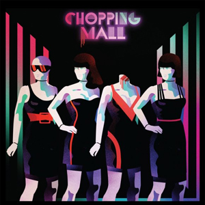 choppingmall-10.24.2014